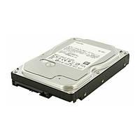 Накопичувач TOSHIBA  500GB 7200rpm 32MB SATA III