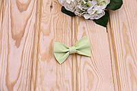 Бабочка-галстук универсальный аксессуар