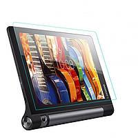 Защитное стекло Lenovo Yoga Tablet 10'' / Tab 3-X50 / X50F / X50M / X50L 0.26mm 9H+ 2.5D HD Clear