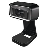 Відеокамера Bravis C119