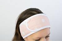 Повязка для волос, фото 1