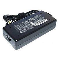 Блок живлення для NB HP 120W 18.5 V 6.5 A Original