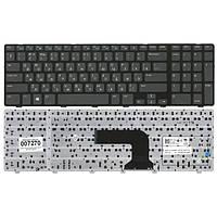 Клавіатура Dell Inspiron 3721