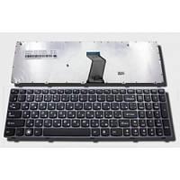 Клавіатура Lenovo B570 G570
