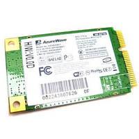 Мережева плата WiFi для ноутбука Atheros AR5BXB63