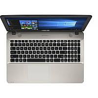 """Ноутбук ASUS X541SA (X541SA-XO055D) 15.6"""""""