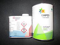 Автомобильный лак KAPCI 2K MS 6030