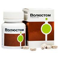 Волюстом (для очищения организма, поддержания веса и сохранения здоровья желудочно-кишечного тракта)