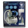 Насосная станция  Defiant DPS-1300-11 Гидрофор 1300 Вт (МЕДНАЯ обмотка мотора) DF