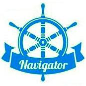 """КЕДЫ / КРОССОВКИ / СЛИПОНЫ """"Navigator"""""""