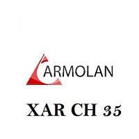 Пленка Armolan XAR CH 35
