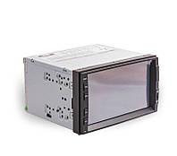 Автомагнитола мультимедиа PHANTOM DV-7005