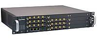 OpenVox VS-GW2120-24G