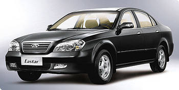 Eastar (B11) [2003-2011]