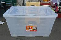 Контейнер пищевой Bigbox 80 л