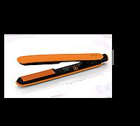 Щипцы для волос (керамика) Mirta HS-5123O