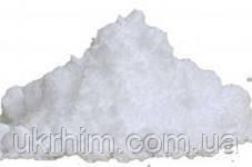 Соль углеаммонийная, фото 2