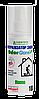 Нейтрализатор неприятного запаха Chemtech international  Odorgone Home 100 мл