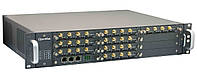 OpenVox VS-GW2120-32G