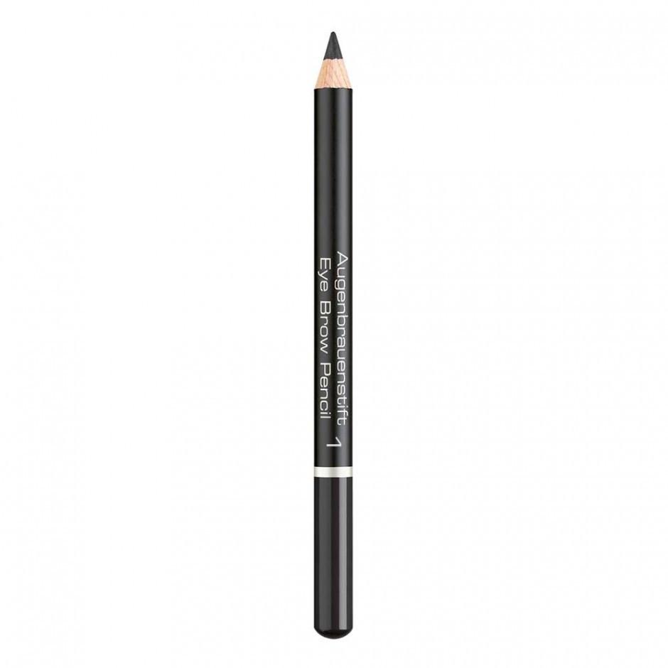 Artdeco Eye Brow Pencil Карандаш д/бровей