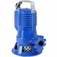 Zenit (Зенит) AP Blue PRO - Погружной дренажный насос