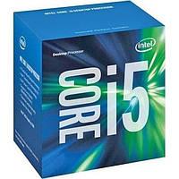 Процессор Intel Core i5-6400 BX80662I56400