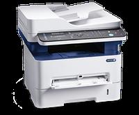 Заправка Xerox WC 3215 картридж 106R02778