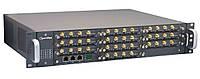 OpenVox VS-GW2120-40G