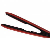 Щипцы для волос (керамика) Mirta HS-5123R