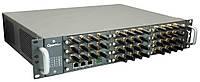 OpenVox VS-GW2120-44G