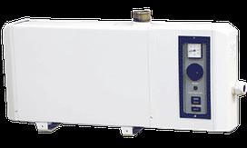 Электрический котел Корди (напольный) КЕВ 6МН/380(220)В-с магнитным пускателем