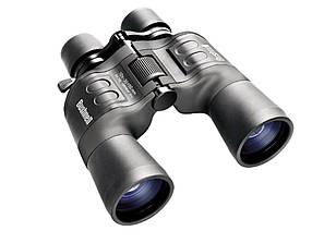 Бинокль Bushnell Falcon Vari Zoom 10-30x50 (211350)