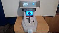 Авторефрактометр NIDEK AR-800 (RK-800)