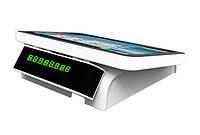 """POS оборудование терминал (моноблок) SmartCube 12"""""""