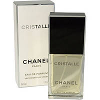 "Chanel ""Crystalle"" edp 100 ml Женская парфюмерия"