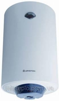 Бойлер для воды Ariston ABS PRO R 100 V