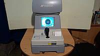 Авторефрактометр TOPCON 8800