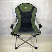 Кресло раскладное Скаут FC 750-21309 Ranger