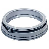 Манжет (резина) люка 361127 для стиральной машины Bosch/Siemens