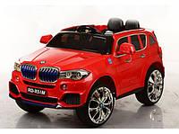 Электромобиль Лицензионный BMW X5 M 2762 (MP4) EBR-3***