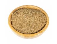 Шрот (мука) из семян расторопши 0.2 кг