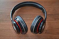 """Наушники беспроводные """"Stereo Bluetooth"""" ST-409, фото 1"""