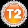 Как и чем принимать сигнал DVB-T2?