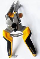 Скобообжимной ручной инструмент Mod 1400, фото 1