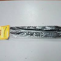 Гофра на рычаг дворников ВАЗ-2101