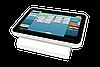 """POS монитор терминал SmartCube 12,1"""" для автоматизации бизнеса"""