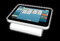 """POS монитор терминал SmartCube 12,1"""" для автоматизации бизнеса, фото 1"""