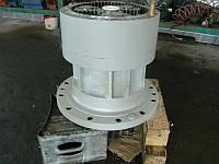 Поворотный редуктор, планетарка JCB для погрузчика мини/вилочн/телескоп, фото 1