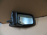 Зеркало правое (механ) Mazda 626 GC (83-87) OE:iki 8048