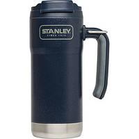 Термокружка с ручкой 470мл Stanley Adventure ST-10-01903-003